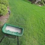 lawn-fertilizer-spreader